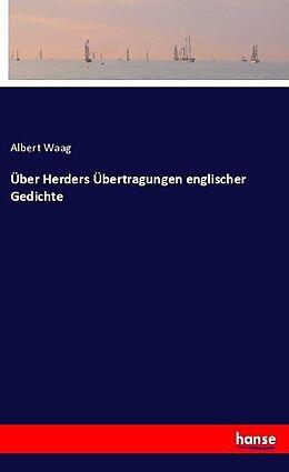 Cover: https://exlibris.azureedge.net/covers/9783/7436/6728/0/9783743667280xl.jpg
