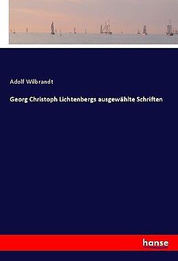 Cover: https://exlibris.azureedge.net/covers/9783/7436/6741/9/9783743667419xl.jpg