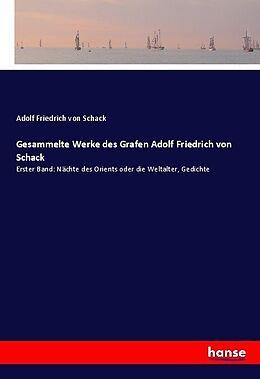 Cover: https://exlibris.azureedge.net/covers/9783/7436/6752/5/9783743667525xl.jpg