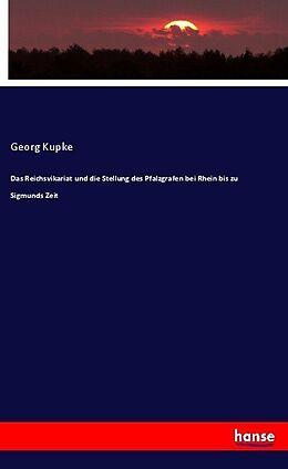 Cover: https://exlibris.azureedge.net/covers/9783/7436/6767/9/9783743667679xl.jpg