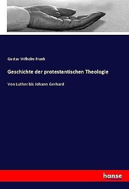Cover: https://exlibris.azureedge.net/covers/9783/7436/6790/7/9783743667907xl.jpg