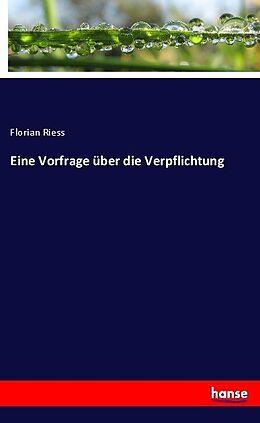 Cover: https://exlibris.azureedge.net/covers/9783/7436/6803/4/9783743668034xl.jpg