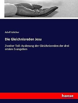 Cover: https://exlibris.azureedge.net/covers/9783/7436/6835/5/9783743668355xl.jpg