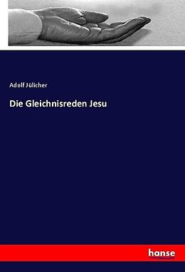 Cover: https://exlibris.azureedge.net/covers/9783/7436/6910/9/9783743669109xl.jpg