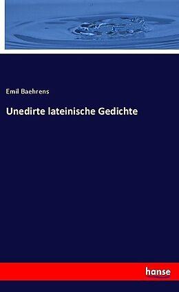 Cover: https://exlibris.azureedge.net/covers/9783/7436/6918/5/9783743669185xl.jpg