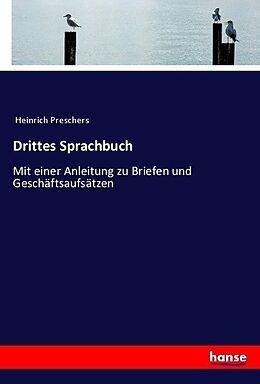 Cover: https://exlibris.azureedge.net/covers/9783/7436/7048/8/9783743670488xl.jpg
