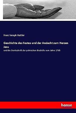 Cover: https://exlibris.azureedge.net/covers/9783/7436/7051/8/9783743670518xl.jpg