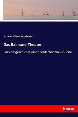 Cover: https://exlibris.azureedge.net/covers/9783/7436/7077/8/9783743670778xl.jpg