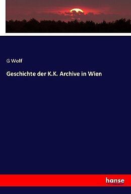 Cover: https://exlibris.azureedge.net/covers/9783/7436/7089/1/9783743670891xl.jpg