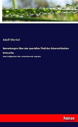 Cover: https://exlibris.azureedge.net/covers/9783/7436/7121/8/9783743671218xl.jpg