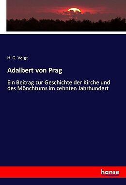 Cover: https://exlibris.azureedge.net/covers/9783/7436/7142/3/9783743671423xl.jpg