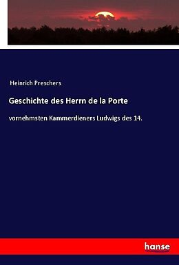 Cover: https://exlibris.azureedge.net/covers/9783/7436/7191/1/9783743671911xl.jpg