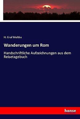Cover: https://exlibris.azureedge.net/covers/9783/7436/7259/8/9783743672598xl.jpg