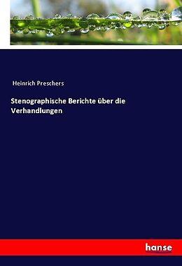Cover: https://exlibris.azureedge.net/covers/9783/7436/7263/5/9783743672635xl.jpg