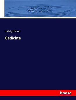 Cover: https://exlibris.azureedge.net/covers/9783/7436/7304/5/9783743673045xl.jpg