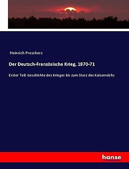 Cover: https://exlibris.azureedge.net/covers/9783/7436/7318/2/9783743673182xl.jpg
