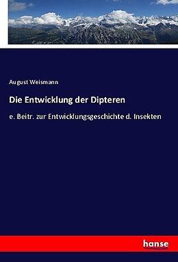 Cover: https://exlibris.azureedge.net/covers/9783/7436/7377/9/9783743673779xl.jpg