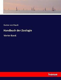 Cover: https://exlibris.azureedge.net/covers/9783/7436/7445/5/9783743674455xl.jpg