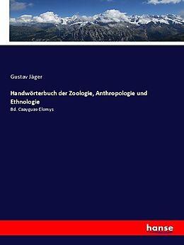 Cover: https://exlibris.azureedge.net/covers/9783/7436/7454/7/9783743674547xl.jpg