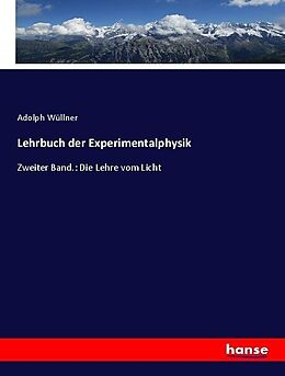 Cover: https://exlibris.azureedge.net/covers/9783/7436/7462/2/9783743674622xl.jpg