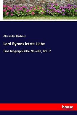 Cover: https://exlibris.azureedge.net/covers/9783/7436/7513/1/9783743675131xl.jpg