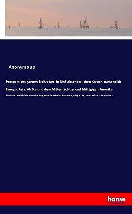 Cover: https://exlibris.azureedge.net/covers/9783/7436/7577/3/9783743675773xl.jpg