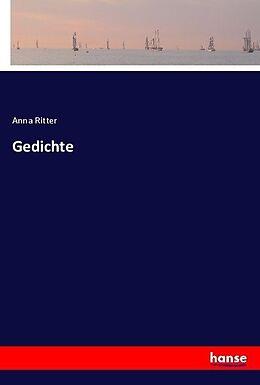 Cover: https://exlibris.azureedge.net/covers/9783/7436/7606/0/9783743676060xl.jpg