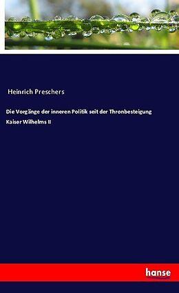 Cover: https://exlibris.azureedge.net/covers/9783/7436/7622/0/9783743676220xl.jpg