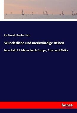 Cover: https://exlibris.azureedge.net/covers/9783/7436/7628/2/9783743676282xl.jpg