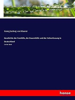Cover: https://exlibris.azureedge.net/covers/9783/7436/7629/9/9783743676299xl.jpg