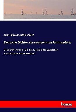 Cover: https://exlibris.azureedge.net/covers/9783/7436/7642/8/9783743676428xl.jpg