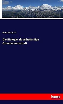 Cover: https://exlibris.azureedge.net/covers/9783/7436/7683/1/9783743676831xl.jpg