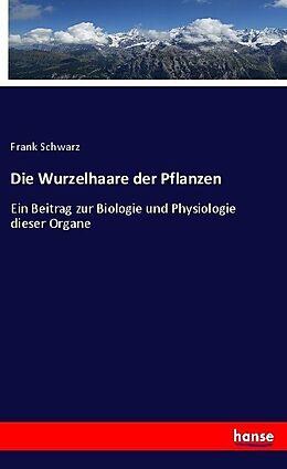 Cover: https://exlibris.azureedge.net/covers/9783/7436/7691/6/9783743676916xl.jpg