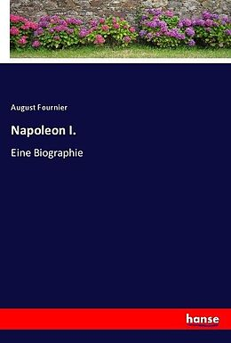 Cover: https://exlibris.azureedge.net/covers/9783/7436/7742/5/9783743677425xl.jpg