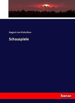 Cover: https://exlibris.azureedge.net/covers/9783/7436/7749/4/9783743677494xl.jpg