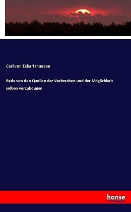 Cover: https://exlibris.azureedge.net/covers/9783/7436/7768/5/9783743677685xl.jpg