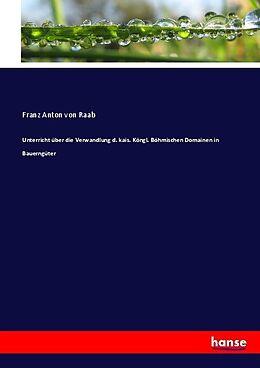 Cover: https://exlibris.azureedge.net/covers/9783/7436/7809/5/9783743678095xl.jpg