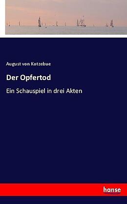 Cover: https://exlibris.azureedge.net/covers/9783/7436/7815/6/9783743678156xl.jpg