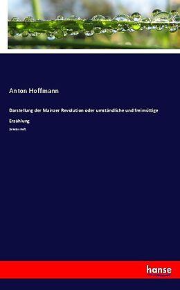 Cover: https://exlibris.azureedge.net/covers/9783/7436/7820/0/9783743678200xl.jpg
