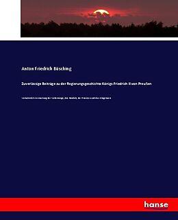 Cover: https://exlibris.azureedge.net/covers/9783/7436/7823/1/9783743678231xl.jpg
