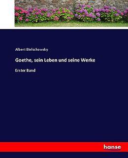 Cover: https://exlibris.azureedge.net/covers/9783/7436/7833/0/9783743678330xl.jpg