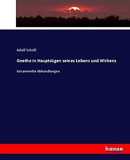 Cover: https://exlibris.azureedge.net/covers/9783/7436/7847/7/9783743678477xl.jpg