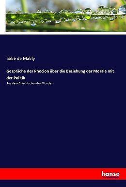 Cover: https://exlibris.azureedge.net/covers/9783/7436/7861/3/9783743678613xl.jpg