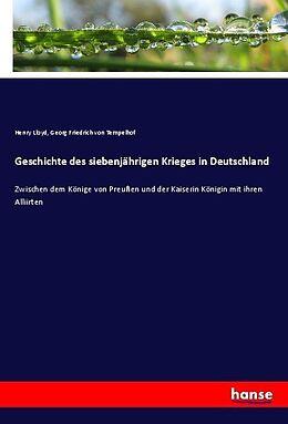 Cover: https://exlibris.azureedge.net/covers/9783/7436/7866/8/9783743678668xl.jpg