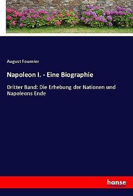 Cover: https://exlibris.azureedge.net/covers/9783/7436/7910/8/9783743679108xl.jpg