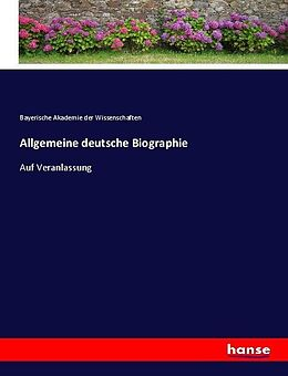 Cover: https://exlibris.azureedge.net/covers/9783/7436/7929/0/9783743679290xl.jpg