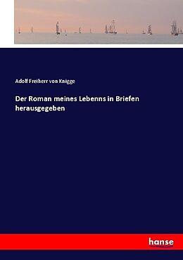 Cover: https://exlibris.azureedge.net/covers/9783/7436/7934/4/9783743679344xl.jpg