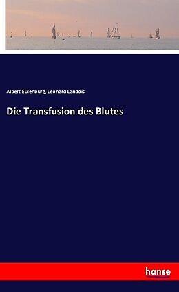 Cover: https://exlibris.azureedge.net/covers/9783/7436/7963/4/9783743679634xl.jpg