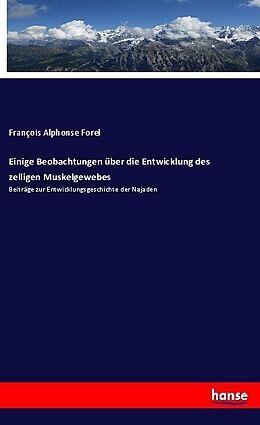 Cover: https://exlibris.azureedge.net/covers/9783/7436/8056/2/9783743680562xl.jpg