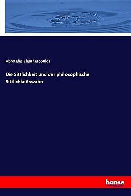 Cover: https://exlibris.azureedge.net/covers/9783/7436/8068/5/9783743680685xl.jpg